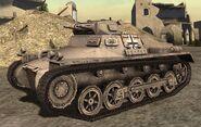 Panzer1 afr 2