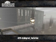 4211-Stalingrad Factories 3