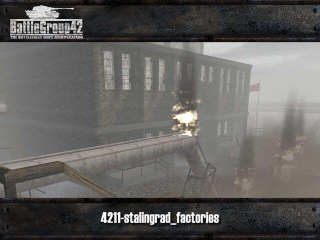 File:4211-Stalingrad Factories 3.jpg