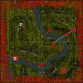 4207-Serafimovic conquest map