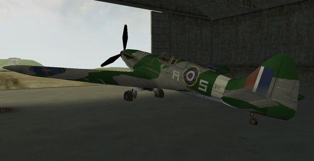 File:Spitfire i 2.jpg
