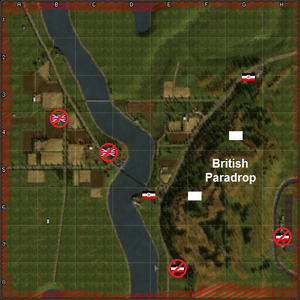 4503-Operation Varsity map