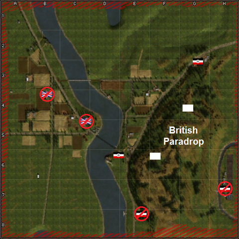 File:4503-Operation Varsity map.png
