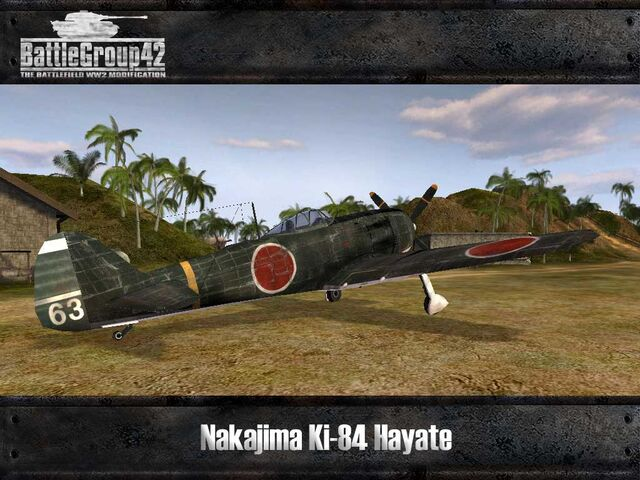 File:Nakajima Ki-84 Hayate 1.jpg