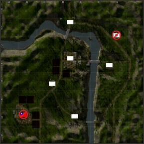 4208-Jiangxi conquest map