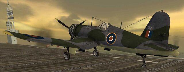 File:Corsair british.jpg