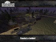 3706-Kanchatzu Incident 2