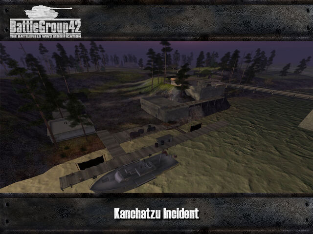 File:3706-Kanchatzu Incident 2.jpg
