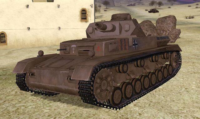 File:Panzer 4d 1.jpg