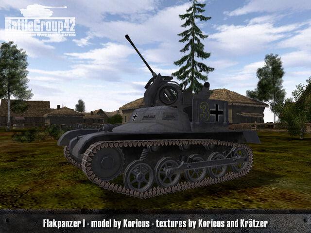 File:Flakpanzer I 1.jpg