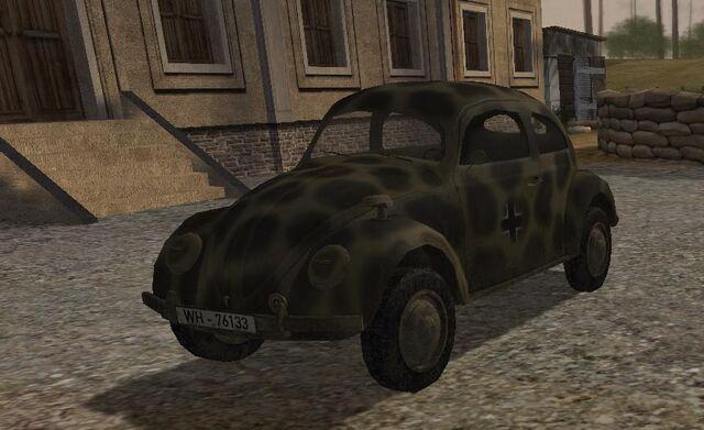File:Beetle lia 1.jpg