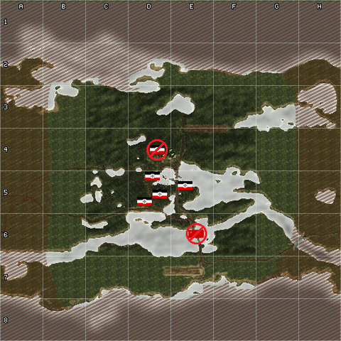 File:4407-Battle of Ihantala map.png