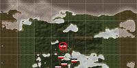 4407-Battle of Ihantala