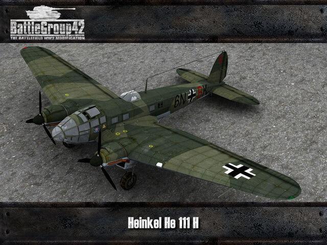 File:Heinkel He 111 render.jpg