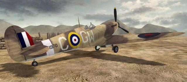 File:Spitfire vb 4.jpg