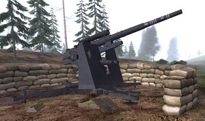 Flak36 1
