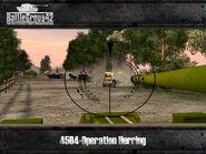 4504-Operation Herring 1