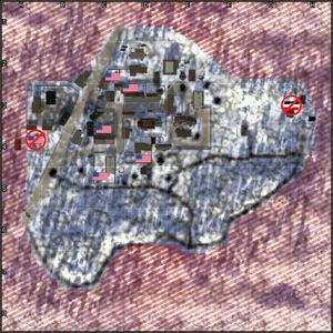 4412-Noville map