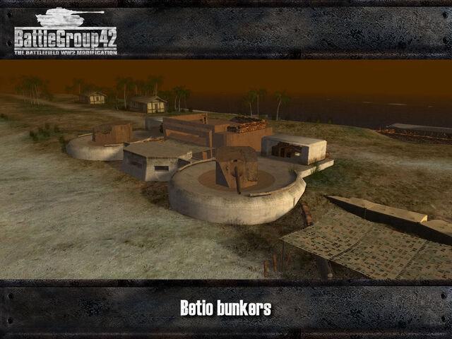 File:Betio bunkers 3.jpg