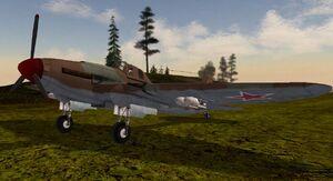 Il-2 1