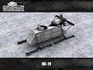 NKL-26 render 1