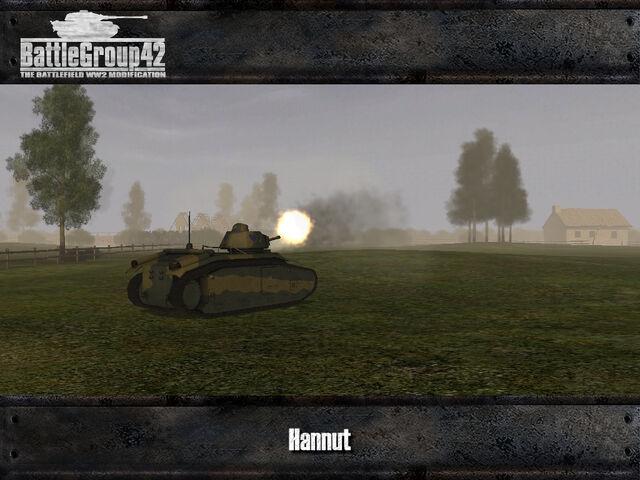 File:4005-Hannut Steel 1.jpg