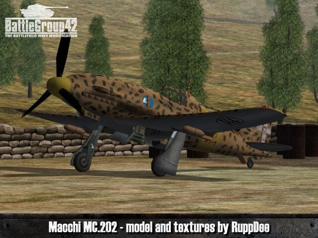 File:Macchi C.202 1.jpg