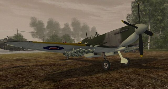 File:Spitfire ix 1.jpg