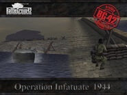 4411-Operation Infatuate 2