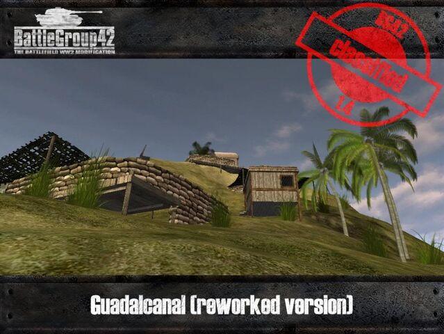 File:Guadalcanal 2.JPG