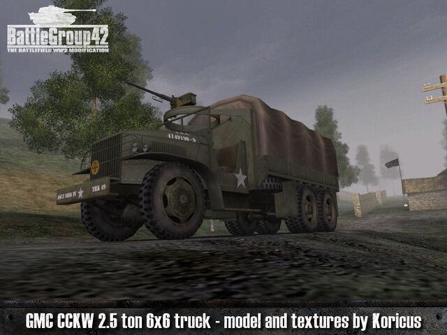File:GMC CCKW 1.jpg