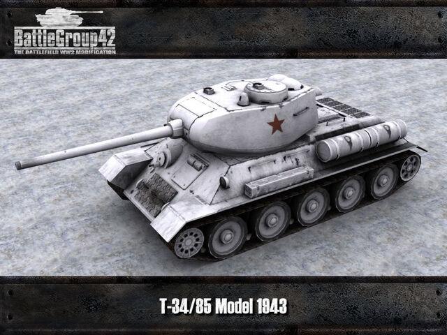 File:T-34-85 render 2.jpg