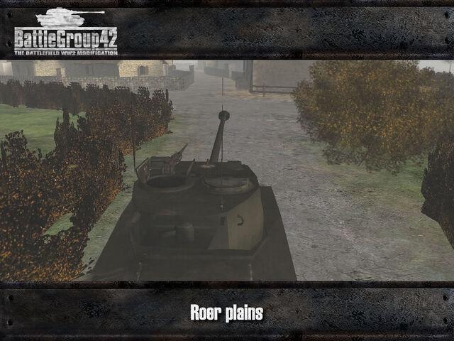 File:4411-The Roer Plains 2.jpg