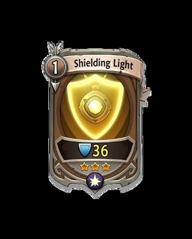 File:Ranged 2 CARD HERO SHIELDING LIGHT.png