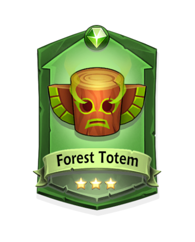 File:2 Forest Totem.png