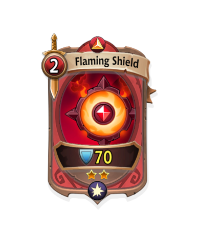 File:Might - Uncommon - Flaming Shield.png