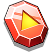 File:Fire Crystal.png