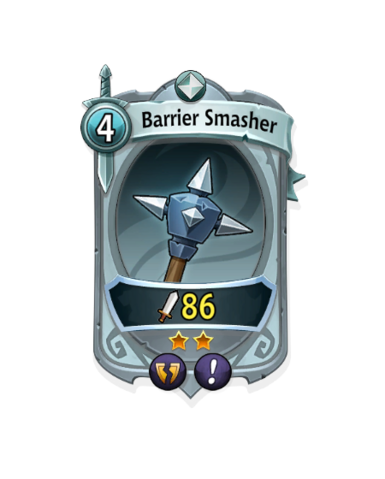 File:Might - Uncommon - Barrier Smasher.png
