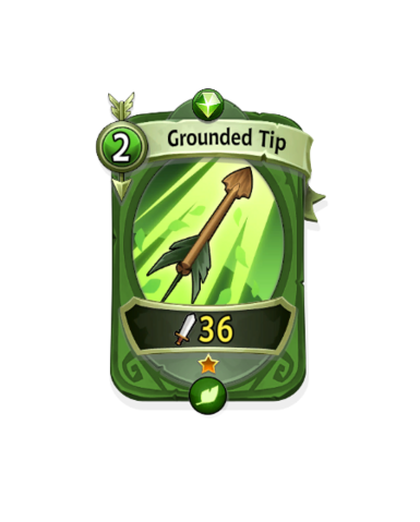 File:Ranged 0 CARD HERO TIMBERED ARROW.png