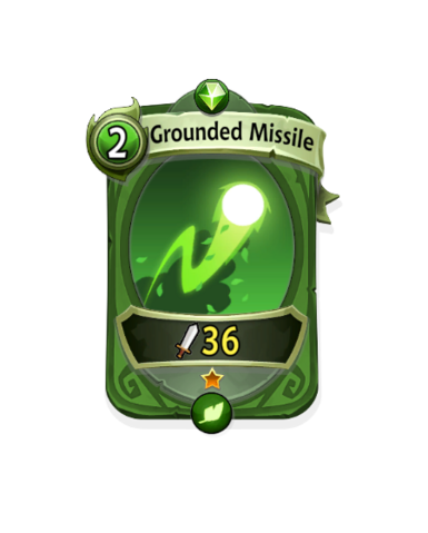 File:Magic - Common - Grounded Missile.png