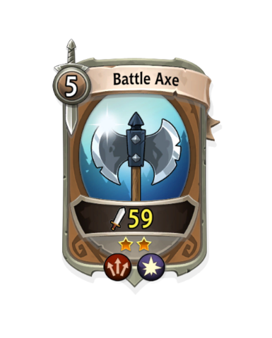 File:Melee 1 CARD HERO BATTLE AXE.png