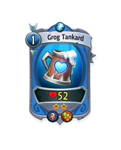 File:Skill - Uncommon - Grog Tankard.png