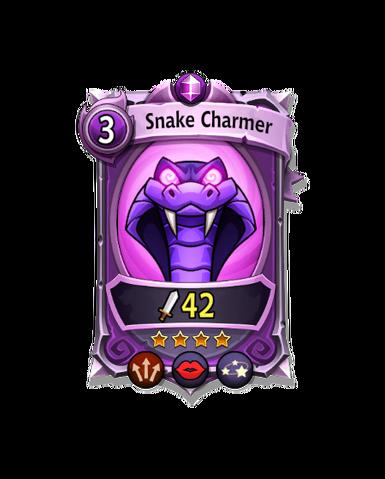 File:Magic - SuperRare - Snake Charmer.png