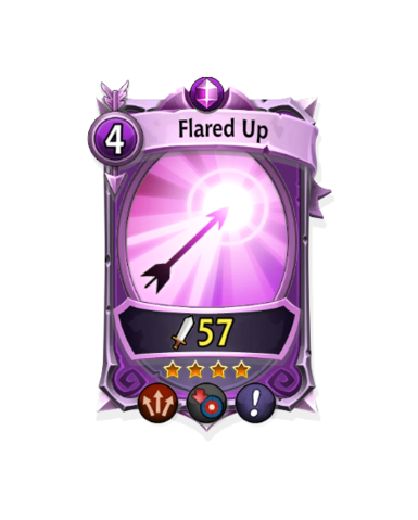 File:Skill - SuperRare - Flared Up.png