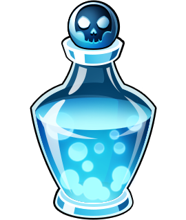 File:Evo MiracleWater.png