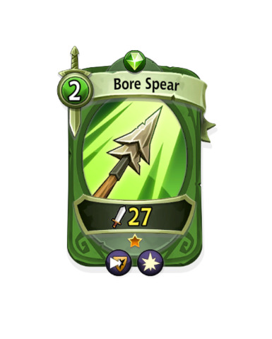 File:Might - Common - Bore Spear.png