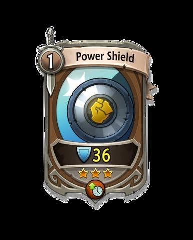 File:Melee 2 CARD HERO POWER SHIELD.png