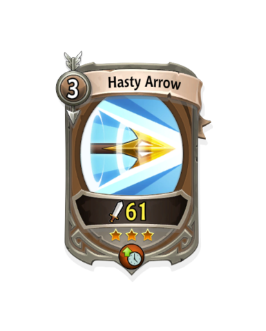 File:Skill - Rare - Hasty Arrow.png