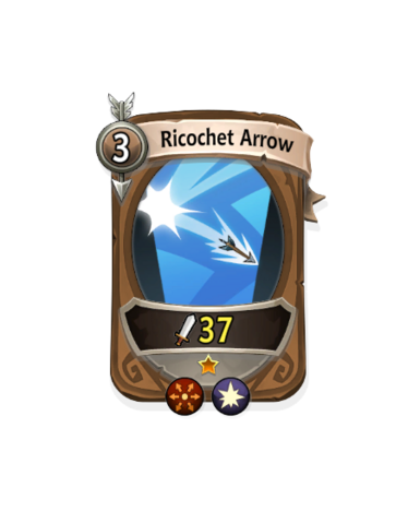 File:Ranged 0 CARD HERO RICOCHET.png