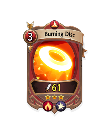 File:Skill - Rare - Burning Disc.png